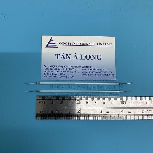 Đèn nền Neon màn hình hiển thị LCD HMI 5.7 inch
