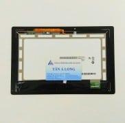 Bộ màn hình máy tính bảng Acer Aspire Switch 10E