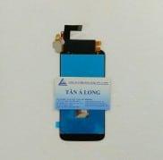 Bộ màn hình điện thoại Motorola Moto G4 ( XT1621 XT1622 XT1625 )