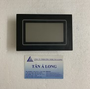 Bộ màn hình cảm ứng HMI Panasonic GT01 AIGT0030B1 / GT01 AIGT0032B1