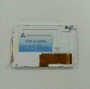 Màn hình hiển thị HMI 5.7 inch Ampire AM320240NC