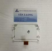 Màn hình hiển thị HMI Panasonic  GT01 AIGT0032B1 / GT01 AIGT0030B1