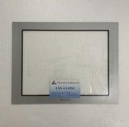 Tấm dán bảo vệ HMI Pro-face GP4500TW