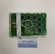 Màn hình hiển thị HMI 5.7 inch máy ép phun EW32F10BCW / NCW, DMF-50840