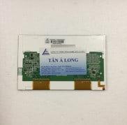 Màn hình hiển thị HMI PanelMaster PL070-WST-0BF