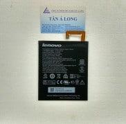 Pin máy tính bảng Lenovo S8-50LC / A8-50LC / A5500