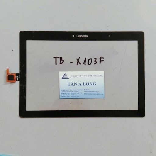 Tấm cảm ứng máy tính bảng Lenovo Tab 10 TB-X103F