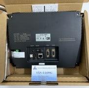Bộ màn hình công nghiệp HMI Omron NB10W-TW01B
