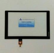 Cảm ứng máy tính bảng Lenovo Yoga Tab 3 YT3-X50F