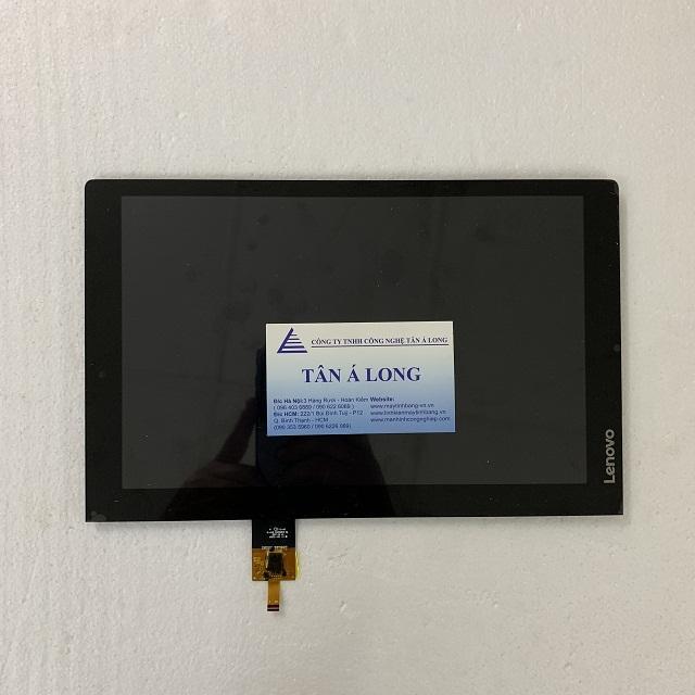 Cụm màn hình Lenovo Yoga Tab 3 YT3-X50F X50L X50M