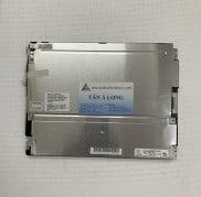 Màn hình hiển thị HMI 10.1 inch NEC NL6448BC33-46