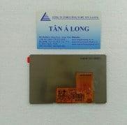 Màn hình hiển thị HMI 4.3 inch 45 chân LTE430WQ-F0C LMS430HF02