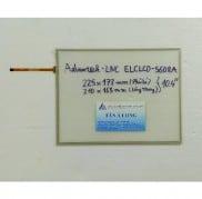 Cảm ứng công nghiệp HMI Advantech LNC ELCLCD-5608A