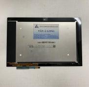 Bộ màn hình Lenovo Yoga Book YB1-X90F YB1-X91F