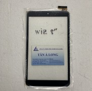 Cảm ứng máy tính bảng Windows Wiz 8 inch KI8-BK