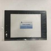 Tấm bảo vệ màn hình HMI Mitsubishi GT1572-VNBA/VNBD GT1575-STBA/STBD