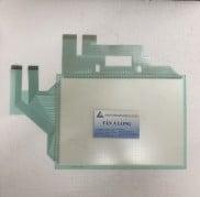 Tấm cảm ứng HMI Mitsubishi GT1572-VNBA/VNBD GT1575V-STBA/STBD