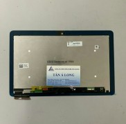 Bộ màn hình Dell Venue 11 Pro 7140