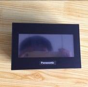 Màn hình HMI  Panasonic GT02 AIG02GQ12D
