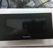 Màn hình HMI Panasonic GT12 AIG12GQ02D