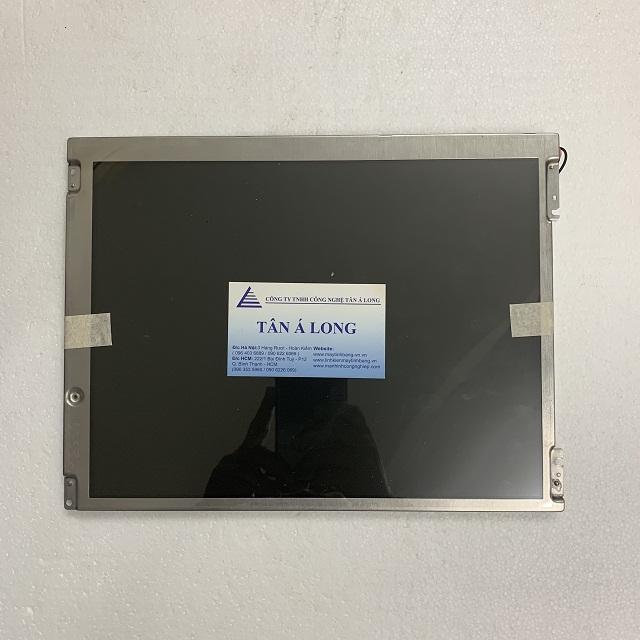 Màn hình hiển thị HMI Siemens TP1500 MP370 6AV6 545-0DA10-0AX0