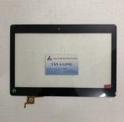 Tấm cảm ứng 11.6 inch Nextbook Ares 11A NX16A11264 NXW116QC264