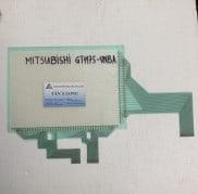 Cảm ứng công nghiệp HMI Mitsubishi GT1175-VNBA-C