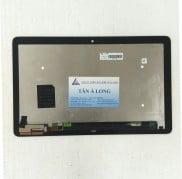 Bộ màn hình máy tính bảng Dell Venue 11 Pro T06G