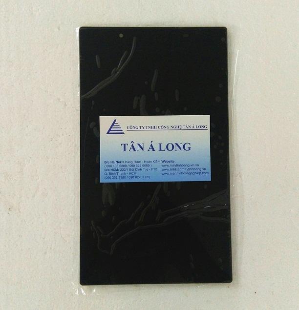 Bộ màn hình Lenovo Tab 4 8 TB-8504X