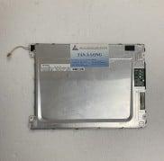 Màn hình hiển thị HMI 10.4 inch máy ép phun / Sharp LM10V33 / LM10V332