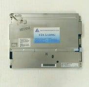 Màn hình hiển thị HMI 10.1 inch NEC NL6448BC33-59