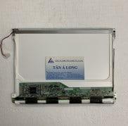 Màn hình hiển thị LCD 10.4 inch HMI DL104 PC