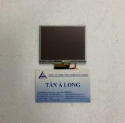 Màn hình hiển thị HMI máy CNC 3.5 inch LQ035Q1DG04
