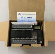 Bộ lập trình Omron CP1H-XA40DR-A
