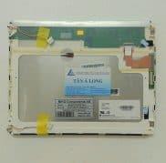 Màn hình hiển thị HMI 12.1 inch LB121S02