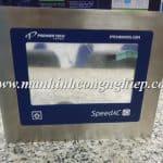 Sửa màn hình cảm ứng HMI Premier Tech