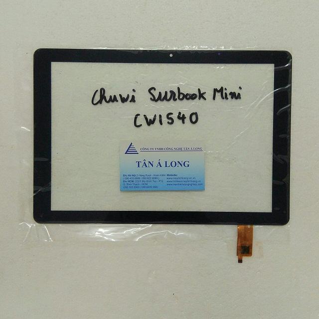 Tấm cảm ứng Chuwi Surbook Mini CWI540