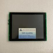 Màn hình LCD 8 inch máy Y tế DMG80600S080_01WT /03WT