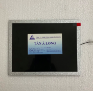 Màn hình LCD 8 inch EE080NA-06A / EJ080NA-05A/  AT080TN52V1