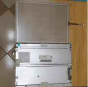 Màn hình LCD 8.4 inch NEC NL6448BC26-09