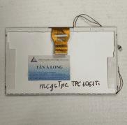 Màn hình LCD 9.0 inch mcgsTpc TPC1061Ti