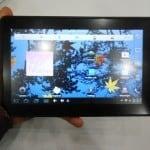 4 lý do khiến tablet Samsung thất bại