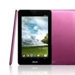 Tablet ASUS MeMO Pad chính hãng sắp về Việt Nam, giá 3,49 triệu đồng