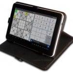 Máy tính bảng cutePad TX-M9002