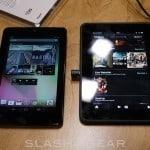 Máy tính bảng Kindle Fire HD sẽ có giá chỉ 2,1 triệu đồng