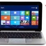 Top 7 máy tính bảng Windows 8 tốt nhất hiện nay