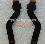 Cable màn hình Samsung P7500_P7510