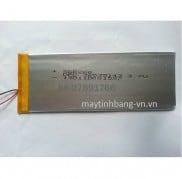 Pin máy tính bảng Onda V711  4560142/3200mAh