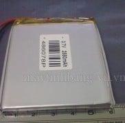 Pin máy tính bảng 486078_2550mAh