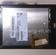 Màn hình + Cảm ứng Acer A1-810 / A1-811